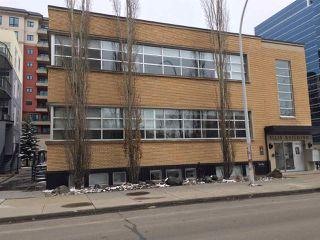 Photo 7: 108 10123 112 Street NW in Edmonton: Zone 12 Condo for sale : MLS®# E4154089