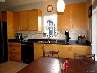 Photo 6: 6512 Stonewood Drive in SOOKE: Sk Sunriver Single Family Detached for sale (Sooke)  : MLS®# 410092