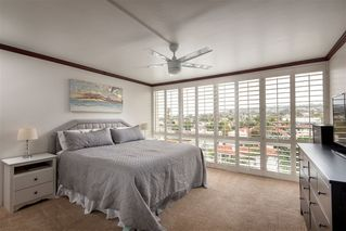 Photo 12: PACIFIC BEACH Condo for sale : 2 bedrooms : 4944 Cass St #603 in San Diego