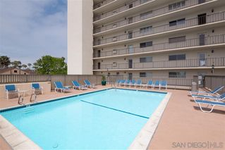 Photo 19: PACIFIC BEACH Condo for sale : 2 bedrooms : 4944 Cass St #603 in San Diego