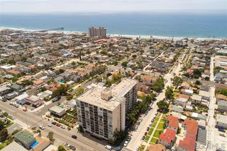 Photo 18: PACIFIC BEACH Condo for sale : 2 bedrooms : 4944 Cass St #603 in San Diego