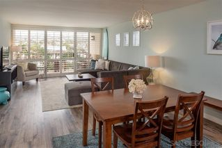 Photo 5: PACIFIC BEACH Condo for sale : 2 bedrooms : 4944 Cass St #603 in San Diego
