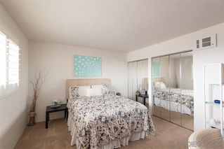 Photo 14: PACIFIC BEACH Condo for sale : 2 bedrooms : 4944 Cass St #603 in San Diego