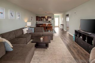 Photo 7: PACIFIC BEACH Condo for sale : 2 bedrooms : 4944 Cass St #603 in San Diego