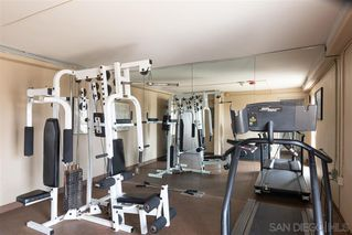 Photo 20: PACIFIC BEACH Condo for sale : 2 bedrooms : 4944 Cass St #603 in San Diego