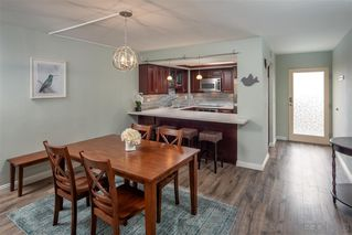 Photo 9: PACIFIC BEACH Condo for sale : 2 bedrooms : 4944 Cass St #603 in San Diego