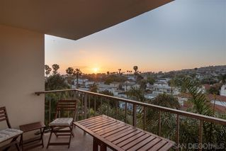 Photo 1: PACIFIC BEACH Condo for sale : 2 bedrooms : 4944 Cass St #603 in San Diego