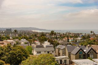 Photo 16: PACIFIC BEACH Condo for sale : 2 bedrooms : 4944 Cass St #603 in San Diego