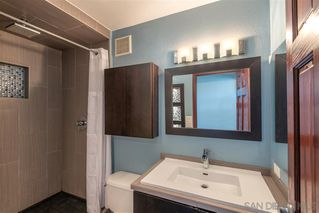 Photo 15: PACIFIC BEACH Condo for sale : 2 bedrooms : 4944 Cass St #603 in San Diego