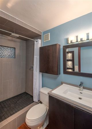 Photo 13: PACIFIC BEACH Condo for sale : 2 bedrooms : 4944 Cass St #603 in San Diego