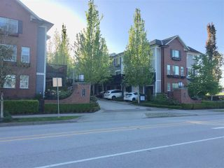 """Photo 18: 43 8767 162 Street in Surrey: Fleetwood Tynehead Townhouse for sale in """"Taylor"""" : MLS®# R2368914"""