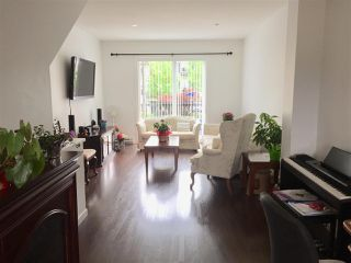 """Photo 4: 43 8767 162 Street in Surrey: Fleetwood Tynehead Townhouse for sale in """"Taylor"""" : MLS®# R2368914"""
