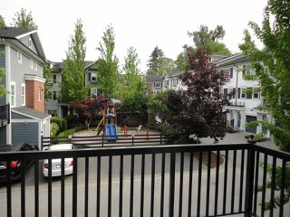 """Photo 9: 43 8767 162 Street in Surrey: Fleetwood Tynehead Townhouse for sale in """"Taylor"""" : MLS®# R2368914"""