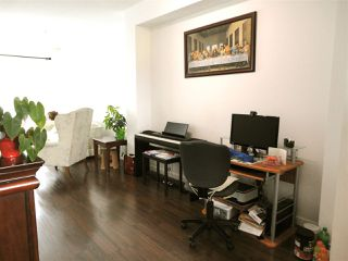 """Photo 5: 43 8767 162 Street in Surrey: Fleetwood Tynehead Townhouse for sale in """"Taylor"""" : MLS®# R2368914"""