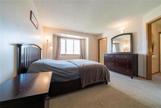 Photo 9: 35 Vineland Crescent in Winnipeg: Whyte Ridge Residential for sale (1P)  : MLS®# 1912239