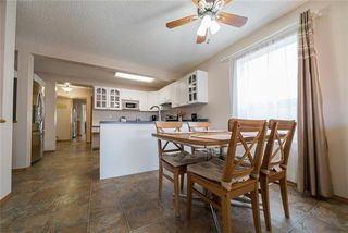 Photo 6: 35 Vineland Crescent in Winnipeg: Whyte Ridge Residential for sale (1P)  : MLS®# 1912239