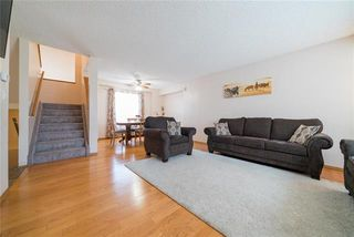 Photo 12: 35 Vineland Crescent in Winnipeg: Whyte Ridge Residential for sale (1P)  : MLS®# 1912239