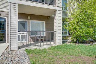 Photo 15: 7106 7327 South Terwillegar Drive in Edmonton: Zone 14 Condo for sale : MLS®# E4156868