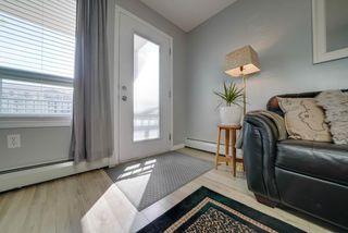 Photo 13: 7106 7327 South Terwillegar Drive in Edmonton: Zone 14 Condo for sale : MLS®# E4156868