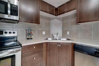 Photo 6: 7106 7327 South Terwillegar Drive in Edmonton: Zone 14 Condo for sale : MLS®# E4156868
