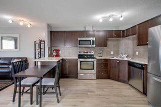Photo 8: 7106 7327 South Terwillegar Drive in Edmonton: Zone 14 Condo for sale : MLS®# E4156868