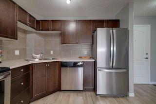 Photo 5: 7106 7327 South Terwillegar Drive in Edmonton: Zone 14 Condo for sale : MLS®# E4156868