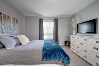 Photo 17: 7106 7327 South Terwillegar Drive in Edmonton: Zone 14 Condo for sale : MLS®# E4156868
