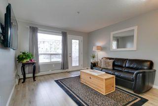 Photo 11: 7106 7327 South Terwillegar Drive in Edmonton: Zone 14 Condo for sale : MLS®# E4156868