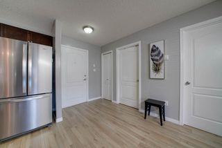 Photo 3: 7106 7327 South Terwillegar Drive in Edmonton: Zone 14 Condo for sale : MLS®# E4156868