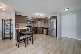 Photo 4: 7106 7327 South Terwillegar Drive in Edmonton: Zone 14 Condo for sale : MLS®# E4156868