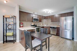 Photo 9: 7106 7327 South Terwillegar Drive in Edmonton: Zone 14 Condo for sale : MLS®# E4156868