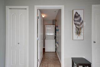 Photo 21: 7106 7327 South Terwillegar Drive in Edmonton: Zone 14 Condo for sale : MLS®# E4156868