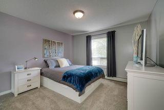 Photo 16: 7106 7327 South Terwillegar Drive in Edmonton: Zone 14 Condo for sale : MLS®# E4156868