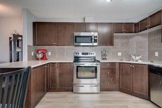 Photo 7: 7106 7327 South Terwillegar Drive in Edmonton: Zone 14 Condo for sale : MLS®# E4156868