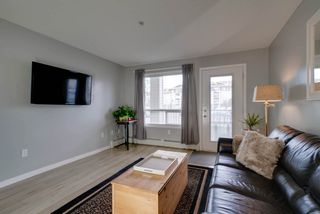 Photo 12: 7106 7327 South Terwillegar Drive in Edmonton: Zone 14 Condo for sale : MLS®# E4156868