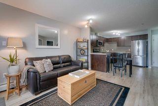 Photo 10: 7106 7327 South Terwillegar Drive in Edmonton: Zone 14 Condo for sale : MLS®# E4156868