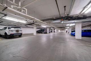 Photo 23: 7106 7327 South Terwillegar Drive in Edmonton: Zone 14 Condo for sale : MLS®# E4156868
