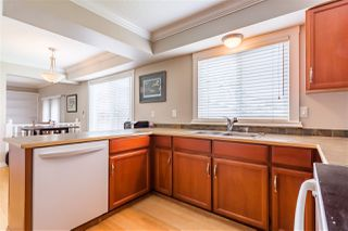 Photo 9: 20049 50 Avenue in Langley: Langley City House for sale : MLS®# R2369915
