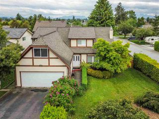 Photo 20: 20049 50 Avenue in Langley: Langley City House for sale : MLS®# R2369915