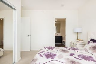 Photo 9: 2602 6333 SILVER Avenue in Burnaby: Metrotown Condo for sale (Burnaby South)  : MLS®# R2370321