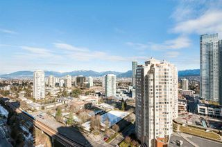 Photo 15: 2602 6333 SILVER Avenue in Burnaby: Metrotown Condo for sale (Burnaby South)  : MLS®# R2370321