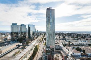 Photo 16: 2602 6333 SILVER Avenue in Burnaby: Metrotown Condo for sale (Burnaby South)  : MLS®# R2370321