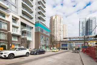 Photo 20: 2602 6333 SILVER Avenue in Burnaby: Metrotown Condo for sale (Burnaby South)  : MLS®# R2370321