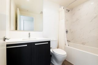 Photo 13: 2602 6333 SILVER Avenue in Burnaby: Metrotown Condo for sale (Burnaby South)  : MLS®# R2370321