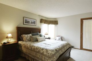 Photo 11: 1 EMPIRE Court: St. Albert House for sale : MLS®# E4157216