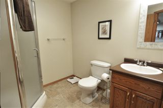 Photo 22: 1 EMPIRE Court: St. Albert House for sale : MLS®# E4157216
