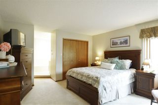 Photo 10: 1 EMPIRE Court: St. Albert House for sale : MLS®# E4157216