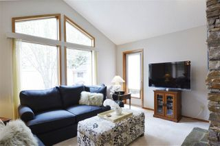 Photo 3: 1 EMPIRE Court: St. Albert House for sale : MLS®# E4157216