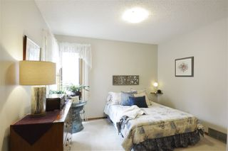 Photo 14: 1 EMPIRE Court: St. Albert House for sale : MLS®# E4157216