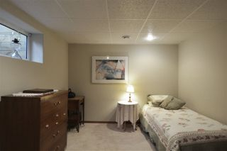 Photo 21: 1 EMPIRE Court: St. Albert House for sale : MLS®# E4157216